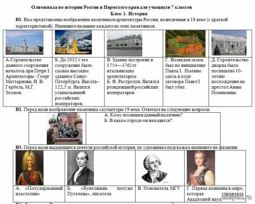 Ответы на вопросы по философии для поступающих в аспирантуру - 72ef