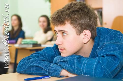 характеристика на плохого ученика 4 класса образец