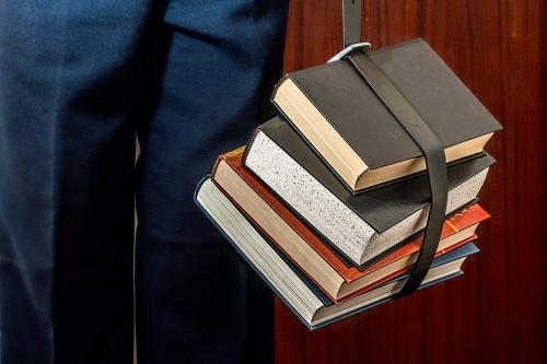 виктор удачин тайная книга лото 2012 скачать бесплатно