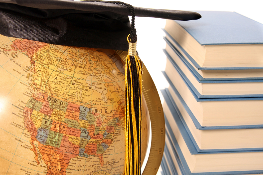 traveling is a part of education essay